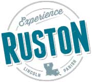 Ruston Convention & Visitors Bureau