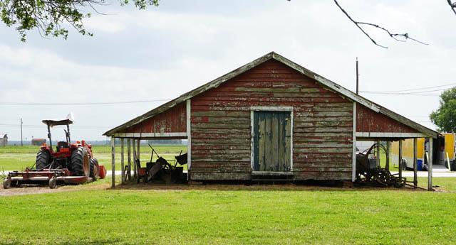 St Joseph Plantation Hours And Ticket Prices Tour Louisiana